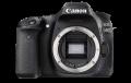 Фотоапарат Canon EOS 90D тяло + Карта памет + батерия