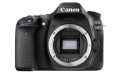Фотоапарат Canon EOS 90D + EF 50mm f/1.8 + Godox V1C