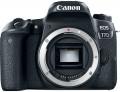 Фотоапарат Canon EOS 77D тяло