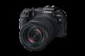 Фотоапарат Canon EOS RP + RF 24-240 F4-6.3