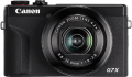 Фотоапарат Canon Powershot G7x Mark III +батерия NB-13L