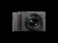 Фотокамера Panasonic Lumix DC-TZ200
