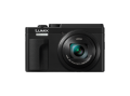 Фотокамера Panasonic Lumix DC-TZ95