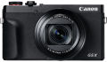 Фотокамера Canon Powershot G5 x Mark II