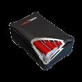Hedbox NERO LX за камери RED -  195Wh, 14.8V, V-Lock литиево-йонна батерия D-tap и USB Out