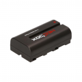 Батерия Hedbox NP-F550 Lithium Ion Battery Pack 7.4V 2200mAh