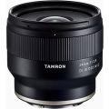 Обектив Tamron AF 24mm F/2.8 Di III OSD за Sony E-mount