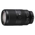 Обектив Sony E 70-350mm F4.5-6.3 G OSS
