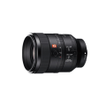 Обектив Sony FE 100mm F2.8 STF GM OSS