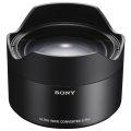 Sony 0.75x Свръхширокоъгълен конвертор за обектив FE 28mm F2.0