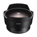 Sony 0.57x Конвертор Fisheye за обектив FE 28mm F2.0