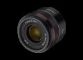 Обектив Samyang AF 45mm f1.8 Sony FE