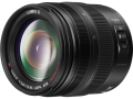 Обектив Panasonic LUMIX G X VARIO 12-35mm f2.8 II ASPH. Power OIS