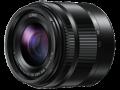 Обектив Panasonic Lumix G Vario 35-100mm/f4-5.6 ASPH. MEGA O.I.S.