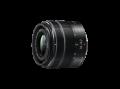 Обектив Panasonic Lumix G VARIO 14-42mm / F3.5-5.6 II ASPH. / MEGA O.I.S.