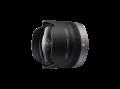 Обектив Panasonic G Fisheye  8mm F3.5 Micro Four Thirds