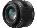 Обектив Panasonic LUMIX G Leica Summilux 25mm f1.4 MFT ASPH