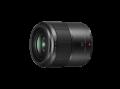 Обектив Panasonic LUMIX G  Macro 30mm f2.8 ASPH MFT Mega O.I.S.