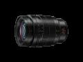Обектив Panasonic  Leica DG Vario Summilux 10-25mm F1.7