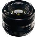 Обектив Fujifilm Fujinon XF 35mm F/1.4 R за Fujifilm