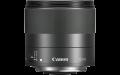 Обектив Canon EF-m 32mm F1.4 STM