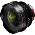 Кино обектив Canon CN-E14MM T3.1 L F