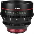 Кино обектив Canon CN-E50MM T1.3 L F