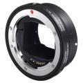 Адаптер Sigma MC-11 Canon EF-E към Sony E mount