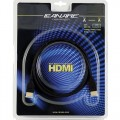 CANARE Hign Speed HDMI кабел с Ethernet 5м