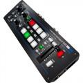 Roland V-1SDI 4-Channel HD - видеосмесител