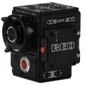 RED DSMC2 BRAIN - MONSTRO 8K VV - 8K Kинокамера - Основен Модул