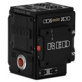 RED DSMC2 BRAIN - HELIUM 8K S35 - 8K Kинокамера - Основен Модул