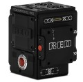 RED DSMC2 BRAIN - DRAGON-X 5K S35 Kинокамера - Основен Модул