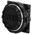 RED DSMC S35 CANON MOUNT - Байонет