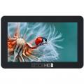 SmallHD Focus HMDI - 5 инчов професионален монитор, 800 nit