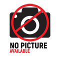 Професионален HD монитор с вграден рекордер - Blackmagic Video Assist