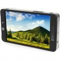 SmallHD 702 Bright - професионален монитор SDI & HDMI in/out