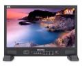 Монитор SEETEC FS215-S4K 21.5 inch, 3G-SDI, 4K HDMI, Broadcast Studio Monitor IPS