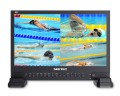 Броудкаст Монитор SEETEC 4K156-9HSD 15.6 inch, IPS 4K UHD 3840x2160