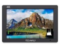 Монитор FEELWORLD FW703, 7 Inch, 4K HDMI, 3G-SDI, IPS FullHD 1920x1200