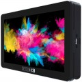 SmallHD FOCUS OLED HDMI- 5.5 инчов професионален монитор, 1080p OLED with Wide Colour Gamut + Tilt Arm