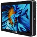 SmallHD Focus 7 HMDI - 7 инчов професионален монитор, 1000 nit