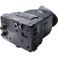 Електронен визьор Cineroid EVF4RVW Retina Display- SDI+ HDMI