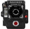 RED RANGER GEMINI - GEMINI 5K S35 - 5K Kинокамера