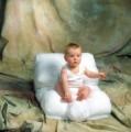 Manfrotto Baby Poser Позиционираща подложка за бебета