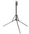 Компактен статив за студийно осветление 60ZD