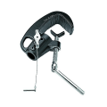 Manfrotto Avenger Junior Pipe Clamp with tommy bar & pad