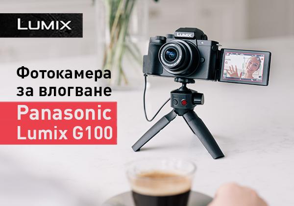 news-500