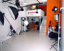 Fotoklik Camera Shop