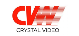 Crystal Video